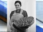 Kansas City & Women's History Month
