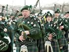 Learn how to speak Irish Gaelic