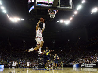 VIDEO: NCAA history in KC