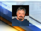 Family of murdered KCMO man raises reward amount