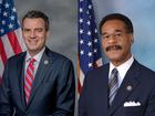 Congressmen working on suicide prevention bill