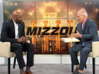 New MU basketball coach talks plans for future