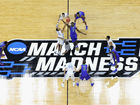 Where did 'March Madness' get its name?