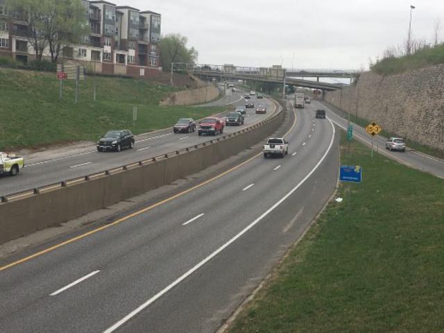 Missouri highway patrol teen driving