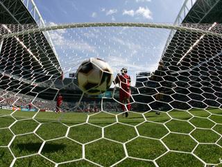 St. Louis voters reject funding MLS stadium