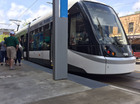 KC Streetcar expands; voter ballot has kinks