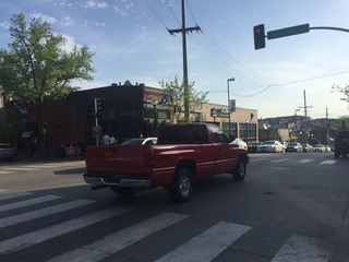 KC may release control of Westport streets