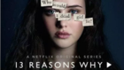 School district pulls book 'Thirteen Reason Why