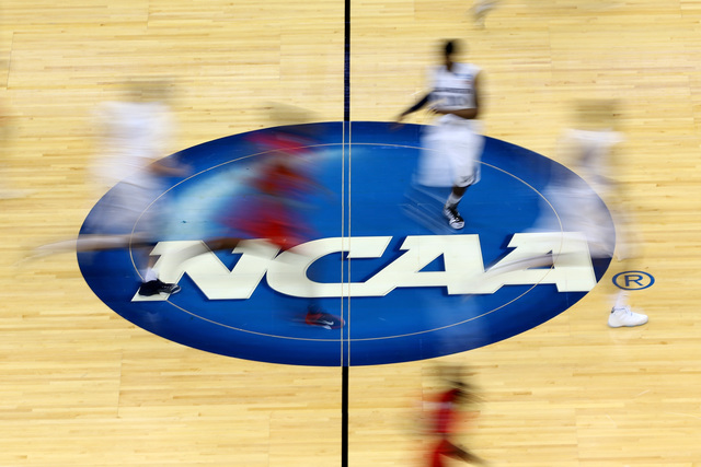 NCAA Volleyball Championship, Mens Basketball returning to Omaha in 2020