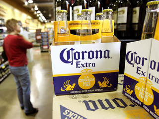 Kansas loosens restrictions on how beer is sold