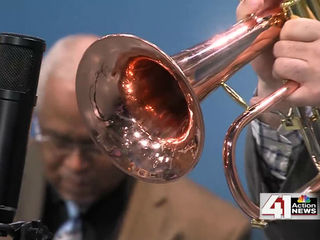 Don't miss the KC Jazz Orchestra's season finale