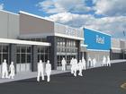 KC neighborhood fighting proposed big-box store