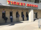 Jackson County gets first dibs on Chiefs tickets