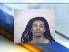 Man charged in deadly shooting in KCMO