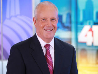 Sports anchor Frank Boal announces retirement