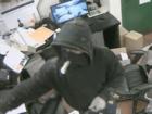 KCPD seeking suspects in series of burglaries