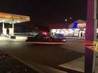 Two people shot in east KCMO Friday night
