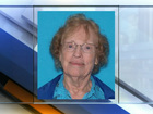 Silver Alert canceled, woman returned home