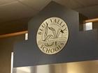 Concerns over Blue Valley School programs