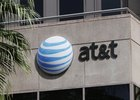 AT&T dropping Kansas phone program for the poor