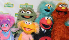 KC to be site for Sesame Street in Communities
