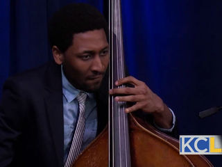 16th Annual Kansas City Jazz Camp