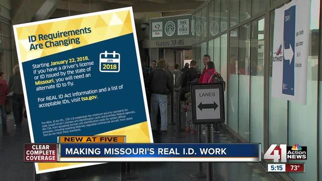Ban on lobbyist gifts in Missouri likely to fail