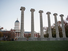 University of Missouri reducing textbook costs