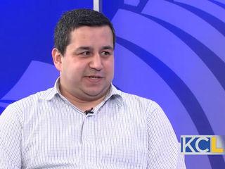 KINDKC: Dialogue Institute of Kansas City