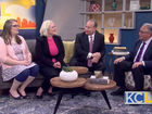 KC women lose 105 lbs. each with Medi-Weightloss