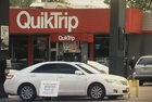 QuikTrip submits new proposal for Westport