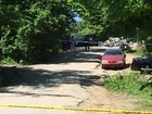 Police investigate double shooting in KCMO