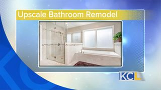 Bathroom and kitchen remodel tips