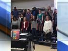 Truman High School Choir to perform in NYC