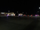 Deputy shoots, kills male at Raytown Wal-Mart