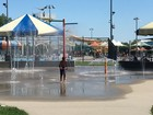 Safety is top-of-mind as KC waterparks open