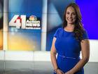 McKenzie Nelson - The Now KC Reporter