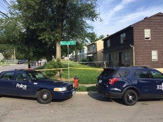 2nd victim dies in triple shooting on 63rd