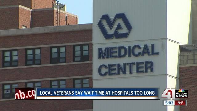 VA Awards Big Electronic Health Records Contract To Cerner