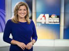 Alyssa Donovan - Reporter