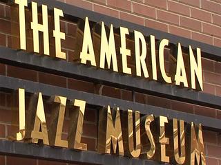 Taste & See KC: The American Jazz Museum