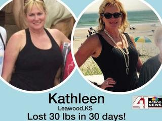 MaxLife Weight Loss & Body Balancing