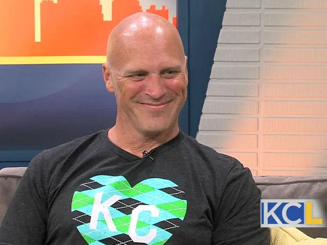 Randy Flagler talks about Big Slick
