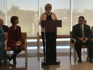 Local leaders weigh in on Senate healthcare bill