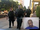 4 arrested in Jackson Co. jail smuggling scheme