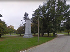 Confederate monument in St. Louis to be removed
