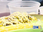 RECIPE: Elote and Esquite