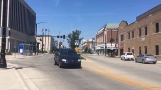 Report: KCK has safest drivers in the nation