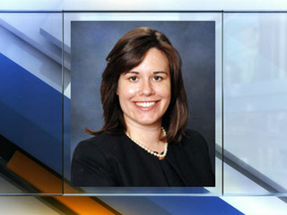 U.S. prosecutor out of job after investigation