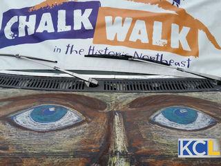 #KINDKC: Northeast Arts KC